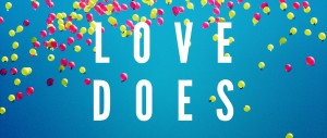 series-love-does-banner